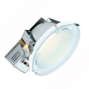 Прожектор с датчиком движения BRENTA 150 Вт, IP44